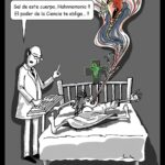 farmaciencia-homeopatia