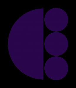 Logotipo Circulo Esceptico