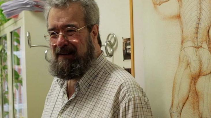 I. Premio José Carlos Pérez Cobo de periodismo y pensamiento crítico