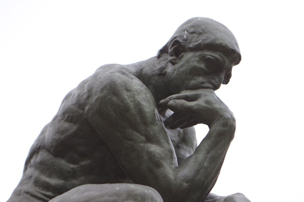 La necesidad del escepticismo
