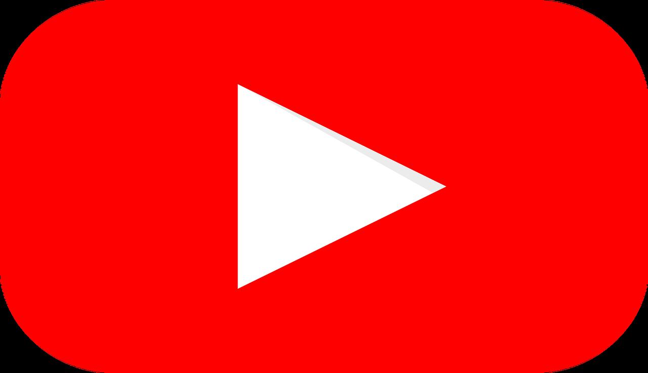 Nuevo canal de Youtube para el Círculo Escéptico